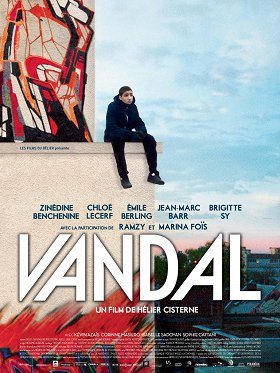 Vandal download