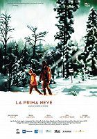 La prima neve download