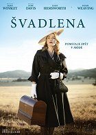Švadlena download