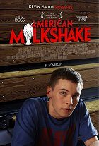 American Milkshake download