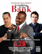 Laughing to the Bank with Brian Hooks