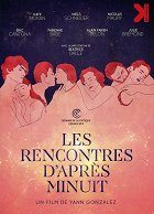 Les rencontres daprès minuit download