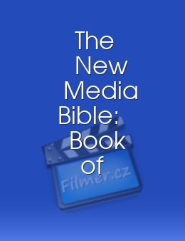 The New Media Bible Book of Genesis