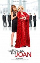 Romancing the Joan download