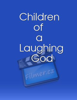 Children of a Laughing God