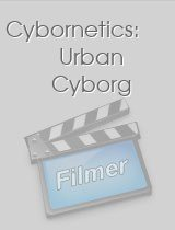 Cybornetics: Urban Cyborg download