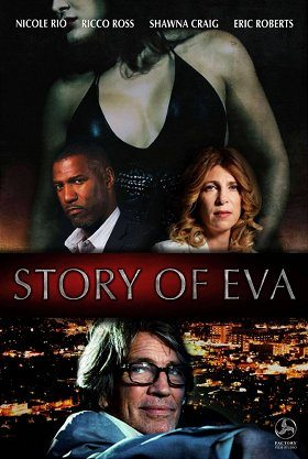 Story of Eva download