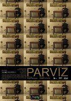 Parvíz download