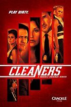 Cleaners download