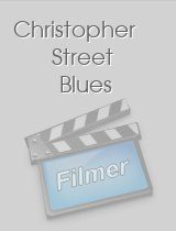 Christopher Street Blues
