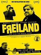 Freiland download