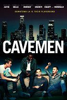 Cavemen download