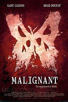 Malignant download