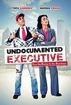 Undocumented Executive download