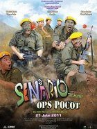 Senario the Movie: Ops pocot