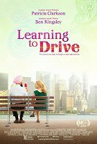 Learning to Drive download
