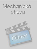 Mechanická chůva download