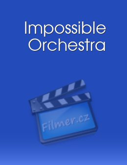 Impossible Orchestra download