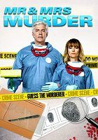 Mr. and Mrs. Murder download