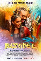 Bazodee download