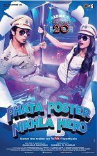 Phata Poster Nikla Hero download