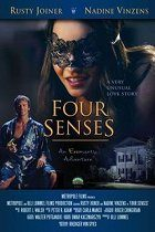 Four Senses download