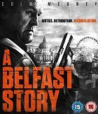 A Belfast Story download