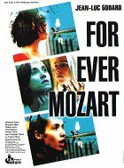 For Ever Mozart download