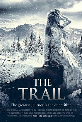 The Trail download