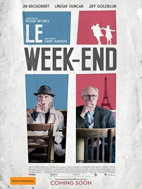 Le Week-End download