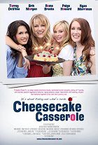 Cheesecake Casserole download