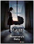 Rosemarys Baby download