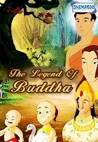 The Legend of Buddha download