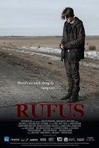 Rufus download