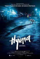 Hyena download