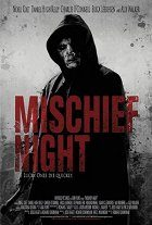 Mischief Night download