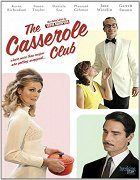 The Casserole Club download