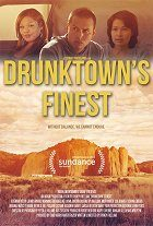 Drunktowns Finest download