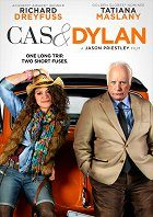 Cas & Dylan download
