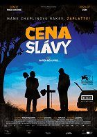 Cena slávy download