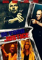 Beyond Justice download