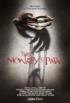 The Monkeys Paw download