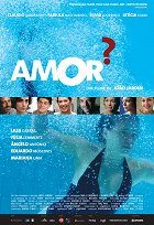 Amor? download