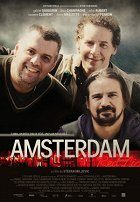 Amsterdam download