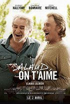 Salaud, on taime download