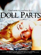 Doll Parts download