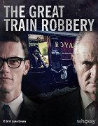The Great Train Robbery download