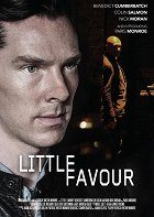 Little Favour download