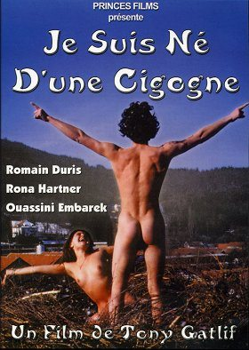Je suis né dune cigogne download