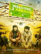 Welcome to Karachi download